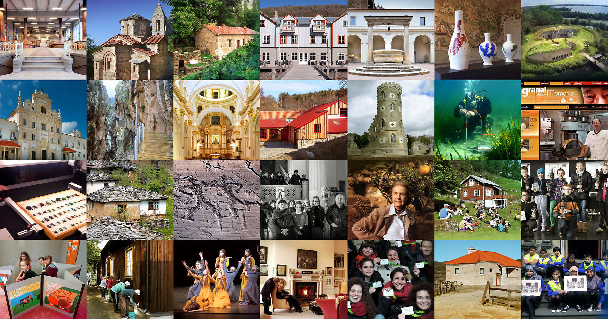 The research project from Serbia among the winners of this year European Union and Europa Nostra Award for Cultural Heritage: Study of folk architecture of the village Gostuša